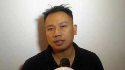 Eksepsi Ditolak Hakim, Vicky Prasetyo Bingung