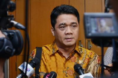 PSBB Transisi di Jakarta Diperpanjang, Pengawasan Bakal Diperketat