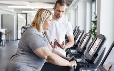 Obesitas Bikin Vaksin Covid-19 Tak Efektif?