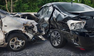 36.000 Warga AS Tewas akibat Kecelakaan, Standar Pengawasan Kendaraan Diperketat