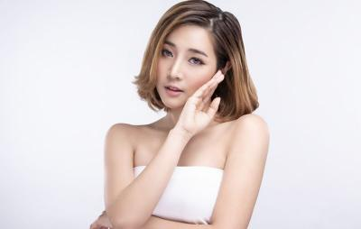 3 Rahasia Skincare Korea yang Bikin Cewek-Cewek Jatuh Hati