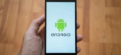 Google Kembangkan Alat Pendeteksi Gempa untuk Android