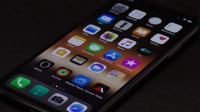 Daftar Aplikasi Tawarkan Fitur Bingkai Foto di Android dan iOS