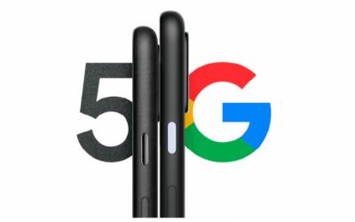 Google Siapkan Kehadiran Pixel 5, Intip Spesifikasinya