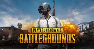 24 Tim Bersaing di Turnamen PUBG Mobile Pro League Season 2