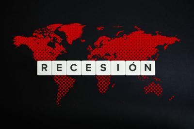 Ekstra Keras Hindari Jurang Resesi, Ekonomi Bisa Hancur