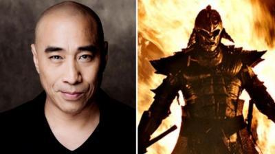 Aktor Film Mulan, Ron Yuan Sutradarai Sekuel 47 Ronin