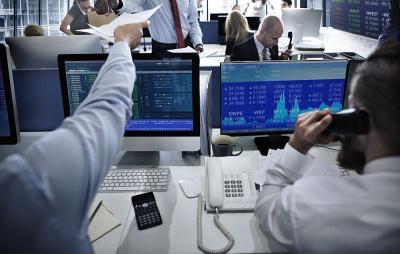 Miliki 3 Juta Investor, Transaksi Harian Pasar Modal RI Tertinggi di Asean