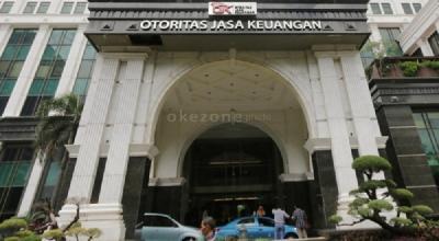 OJK: Bank Sudah Mitigasi Risiko di Tengah Covid-19