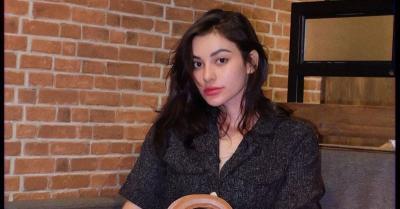 Jerinx Ditahan, Nora Alexandra Buat Petisi