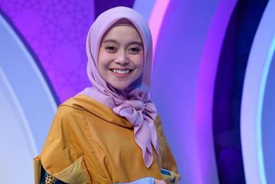 Diduga Sindir Kakak Lesty Kejora, Instagram Pacar Putri Iis Dahlia Diserbu Warganet