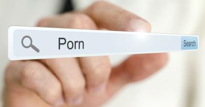 Diduga Muat Konten Pornografi, Situs GuruBP Dilaporkan ke Polisi