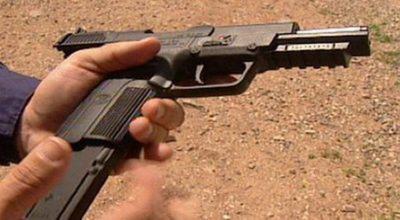 Pria yang Tewas di Kelapa Gading Ditembak dari Belakang