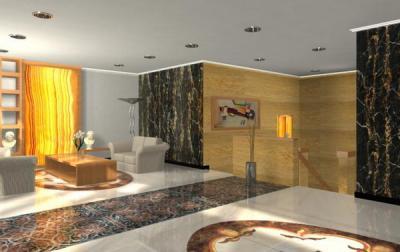 3 Cara Pilih Marmer yang Cocok untuk Rumah Minimalis dan Klasik