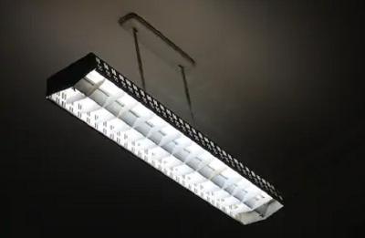 Mengenal Rumah Lampu, Cara Ampuh Bikin Cahaya Buatan yang Cantik