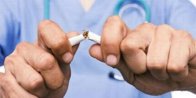 Waspada! Perokok Berisiko 3 Kali Lebih Tinggi Terjangkit Covid-19