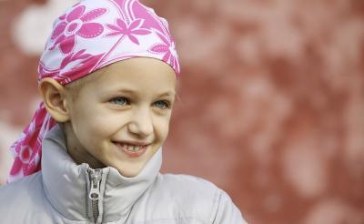 Cara Mengurangi Kecemasan Anak Penderita Kanker di Tengah Pandemi