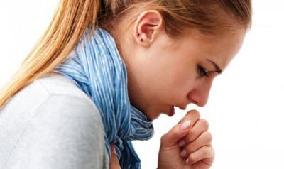 Pasien TBC Jangan Buang Dahak Sembarangan, Ini Akibatnya!