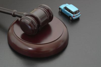 Mau Beli Mobil Murah? Manfaatkan Saja Balai Lelang