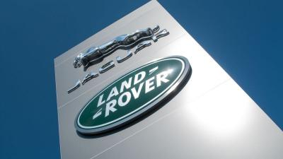 Gugat Hak Cipta, Land Rover Kalah di Kadang Sendiri