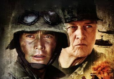 Sederet Fakta Film The Hunt for Eagle One