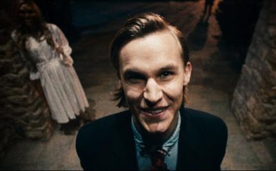 4 Fakta The Purge, Film Berbiaya Minim Namun Sukses di Bioskop