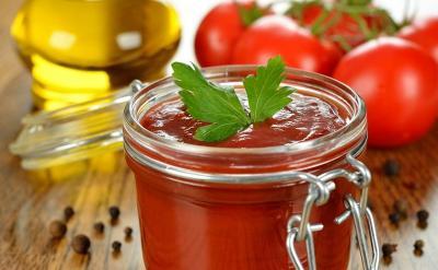 5 Makanan yang Tanpa Kamu Sadari Bikin Berat Badan Naik