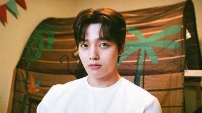 Banjir Ucapan Selamat Ulang Tahun, Yeo Jin Goo: Aku Bahagia