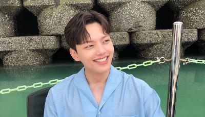Fakta Yeo Jin Goo, Anak Rumahan hingga Ingin Menikah Muda
