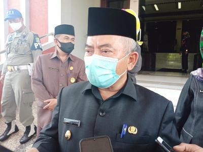 Warga Kota Bekasi Dilarang Lomba HUT RI, Kabupaten Justru Memperbolehkan