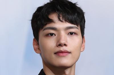 Daftar Drama Yeo Jin Goo yang Patut Ditonton, Tak Cuma Hotel del Luna