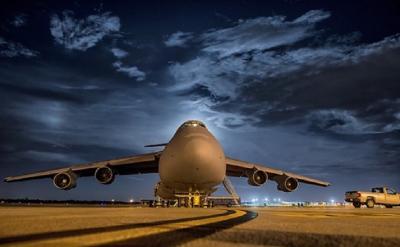 Kelakuan Aneh Penumpang Pesawat, Minta Kakinya Dipijat dalam Penerbangan