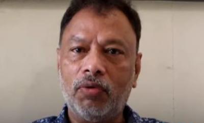 Pengusaha Muslim India Ini Sulap Kantornya Jadi Faskes bagi Pasien Covid-19