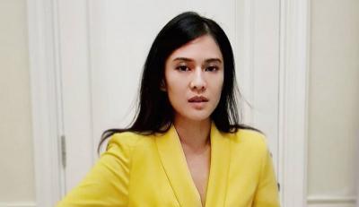 4 Artis Keturunan Pahlawan Indonesia