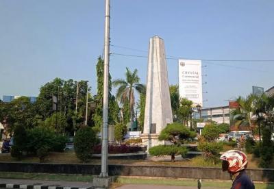 Kisah Seorang Dokter Proklamirkan Kemerdekaan Pertama Kali di Cirebon