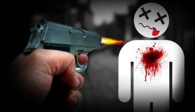 Polisi Rilis Sketsa Wajah Pelaku Penembak Pengusaha di Kelapa Gading