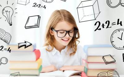 3 Cara Mengajarkan Anak agar Jujur saat Ujian di Rumah