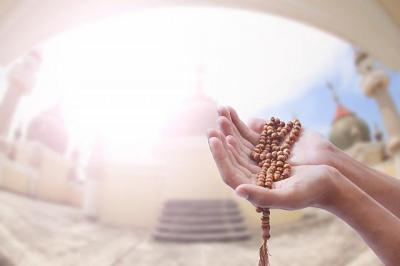 Agar Tetap Tenang, Bacalah Doa Pikiran Terang Ini