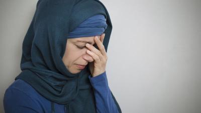 5 Penyebab Munculnya Sifat Iri Hati, Jangan Sampai Terjadi Pada Dirimu