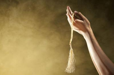 Enggak Sholat Subuh karena Ketiduran Setelah Tahajud, Buya Yahya Beri Jawabannya