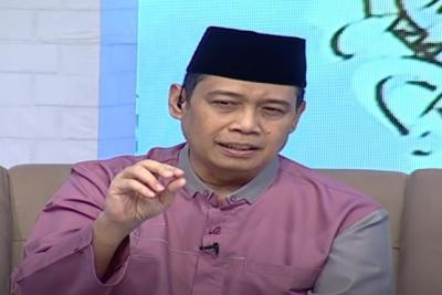 Keutamaan Bersikap Lemah Lembut Menurut Pandangan Islam