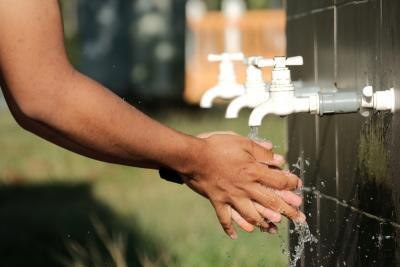 Ada 4 Jenis Air Menurut Ilmu Fikih, Mana yang Bisa Dipakai untuk Bersuci?