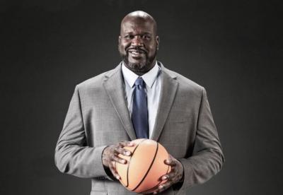 4 Mantan Bintang NBA Muslim dengan Segudang Prestasi