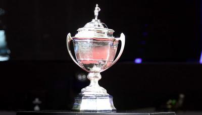 Indonesia Resmi Mundur dari Piala Thomas dan Uber 2020