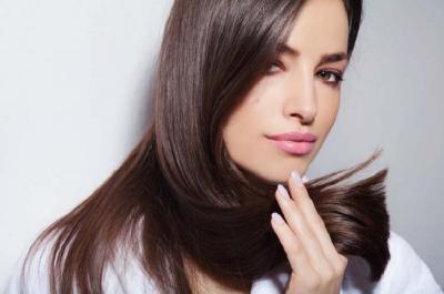 Beautypedia: Apa Itu Serum Rambut?
