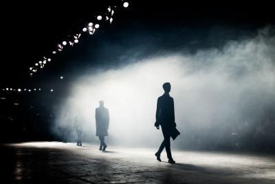 Daftar Desainer yang Menangi CFDA Awards, Oscars-nya Dunia Fashion