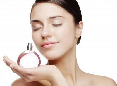 Beautypedia: Apa Itu Parfum?