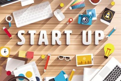 Cara Startup Bertahan di Tengah Pandemi Covid-19