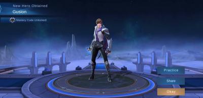 Gamer Mobile Legends Berpeluang Ciptakan Savage dengan 5 Hero Ini