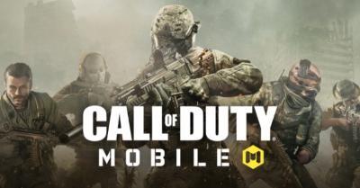 Deretan Game Terbaik Bisa Dimainkan di Ponsel Android